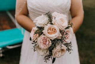 Quintanilla Wedding | DFW Wedding Photographer