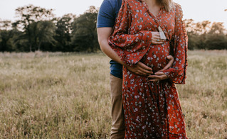 Baby Bloom | LC Ranch Session