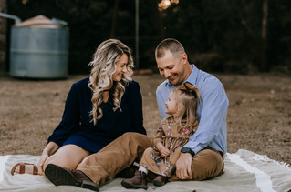 2019 Fave Photos Part 1 | Stephenville TX Photographer