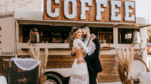 Get Buzzed | Hico, TX Intimate Wedding Styled Shoot