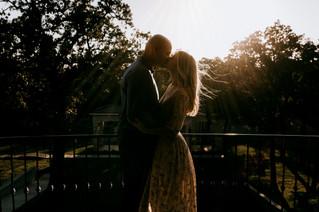 Love & Beer | Granbury TX Photographer