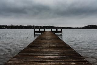 Lake Fork | Texas Photographer