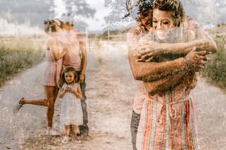 Surprise! | Texas Engagement Photographer