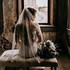 bridal-3225.jpg