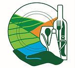 GastronomiaTMAD_Logo_sem-texto.jpg