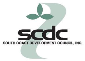 Oregon's South Coast Regional Profile 2018