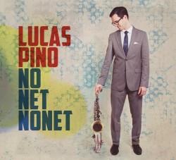 Lucas Pino