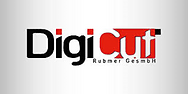 Digicut Rubmer.png