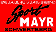 sportmayr.png