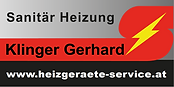 Klinger Gerhard