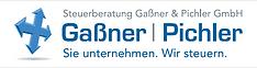 GaßnerPichler.PNG