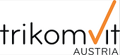 Trikomvit.PNG