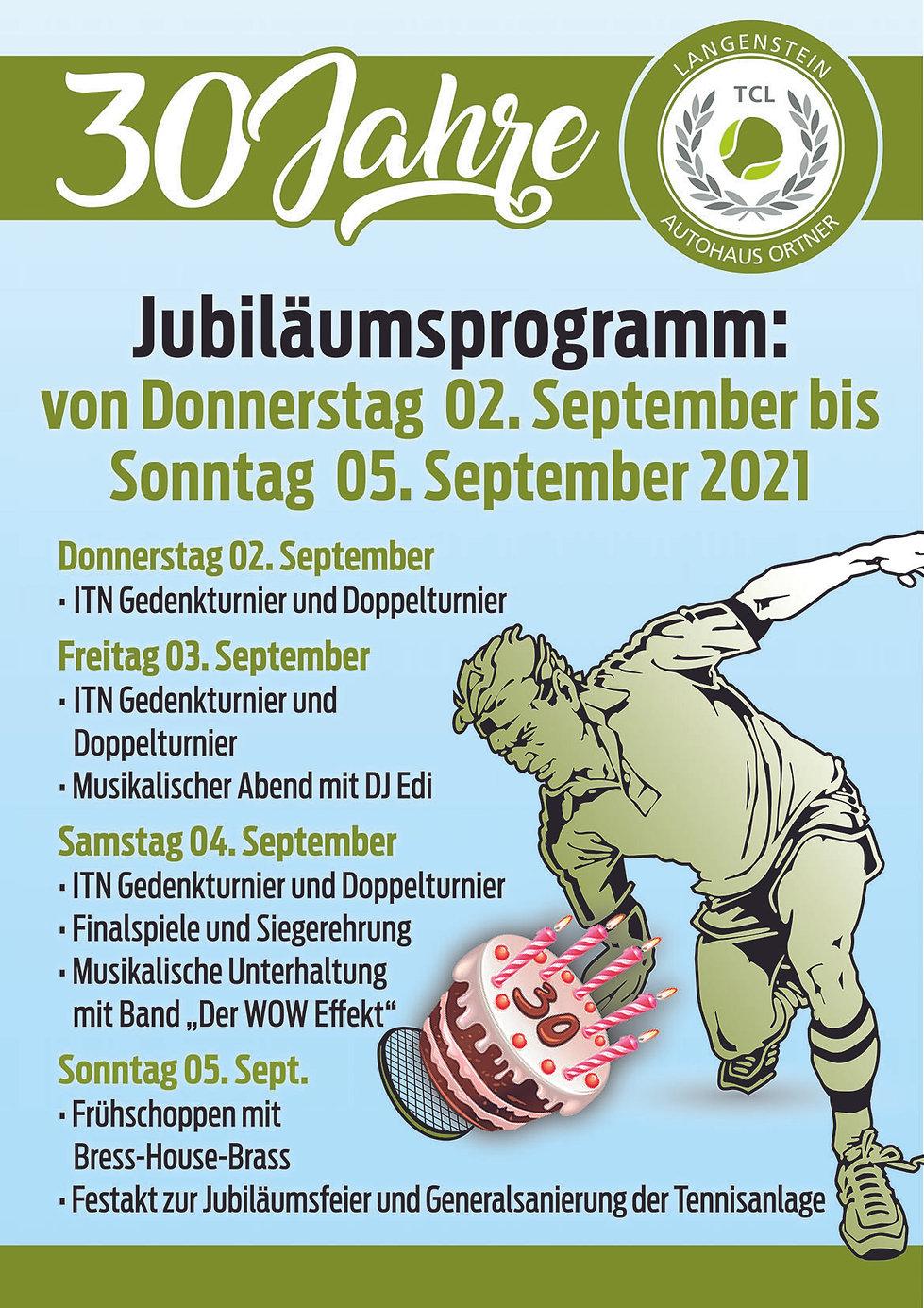 30 Jahre Jubiläum_A5_Ersatztermin_mail.jpg