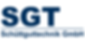SGT_Schüttguttechnik.png