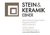 SteinKeramik.PNG