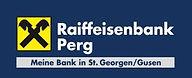 Raiffeisen_Bank.jpg