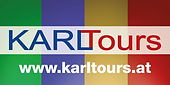 KarlTours