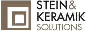 logo_rgb_solutions (2).png