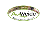 auweide.png