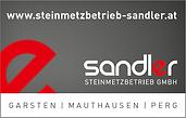 Sandler.PNG