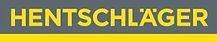 Logo_Hentschlaeger_Web-300x58-1.jpg
