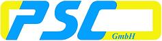 PSC-GmbH.png