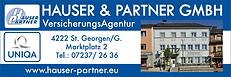 hauser-partner.png