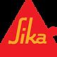 Impermeabilización Cubiertas SIKA