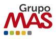 grupoMAS.png