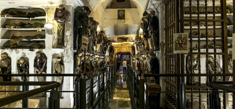 catacombes-dei-cappuccini-599920-1440x67
