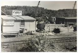 Zoppo Field Office