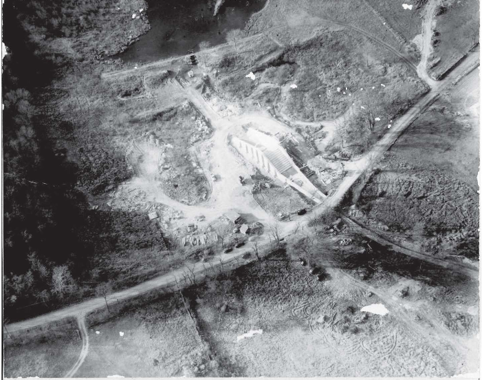November 1948