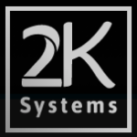 2ksystems.png