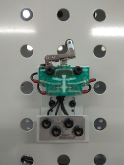 Imagen final carrera (HRE Hidraulic)