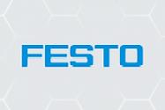 FestoDidactic.png