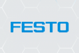 FESTO DIDACTIC - HRE HIDRAULIC