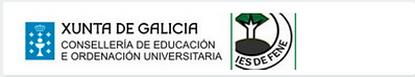 iconoConselleria-IESdeFene.png