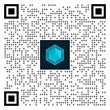 ROARqr-code.png