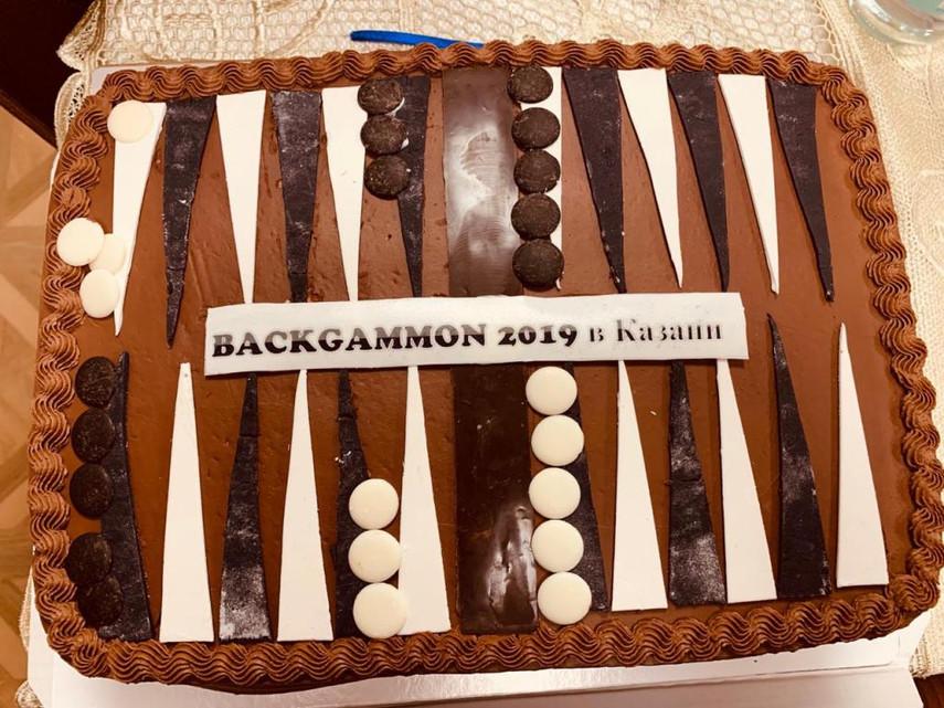 _Праздничный торт турнира (2).jpeg