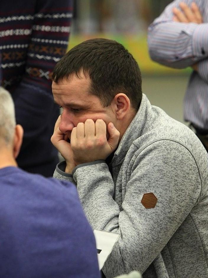 Игрок Лященко Никита (2).jpg