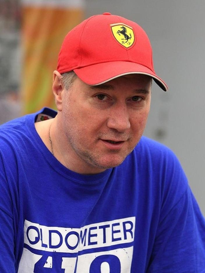 Игрок Аскурава Алексей.jpg