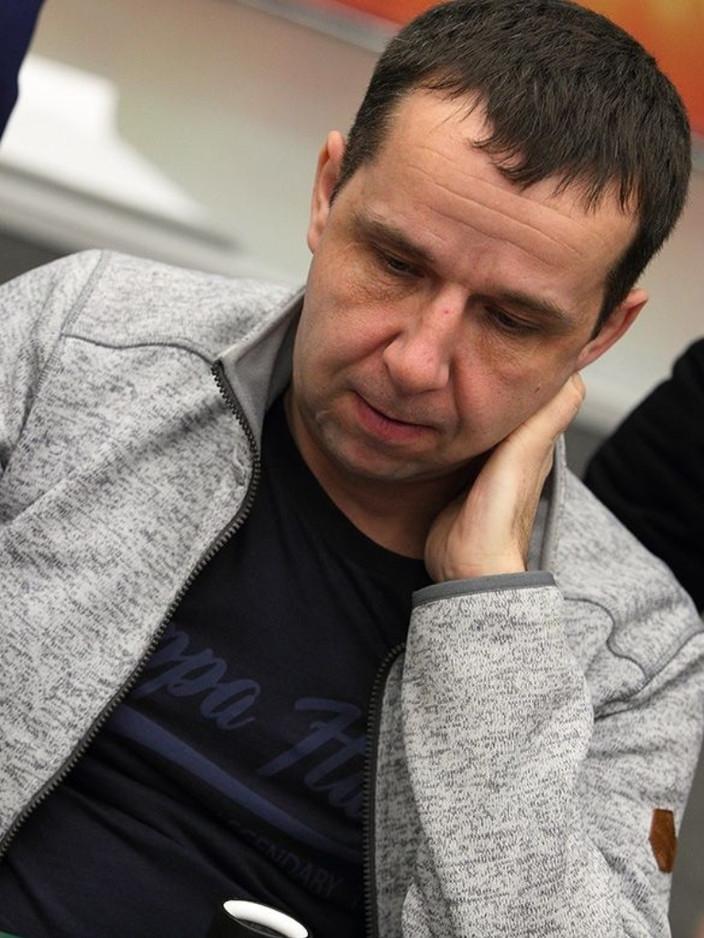 Игрок Лященко Никита (1).jpg