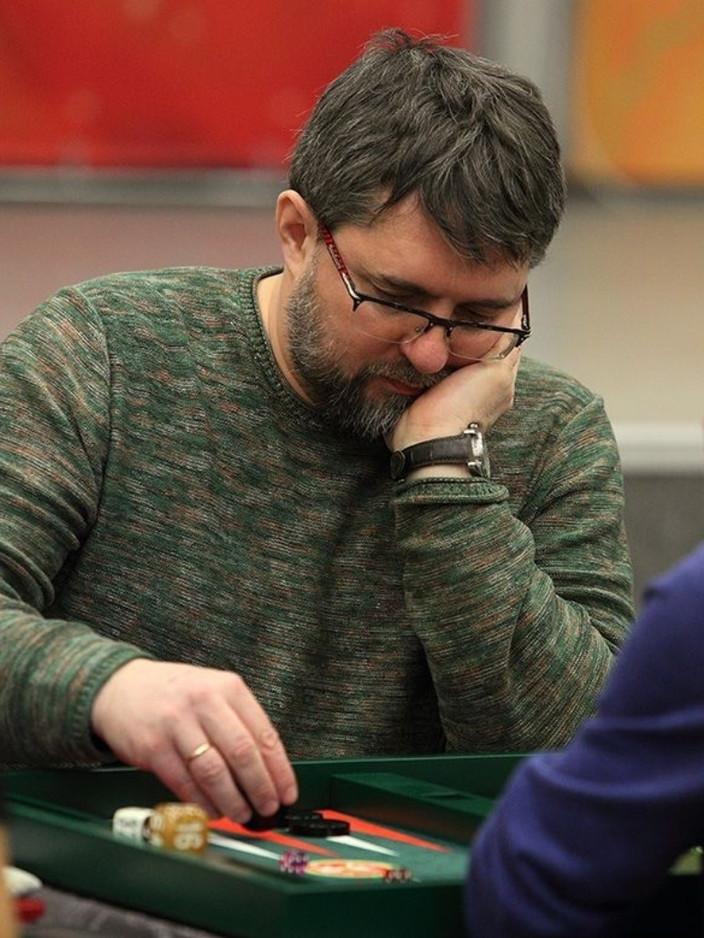 Игрок Гусев Ярослав.jpg