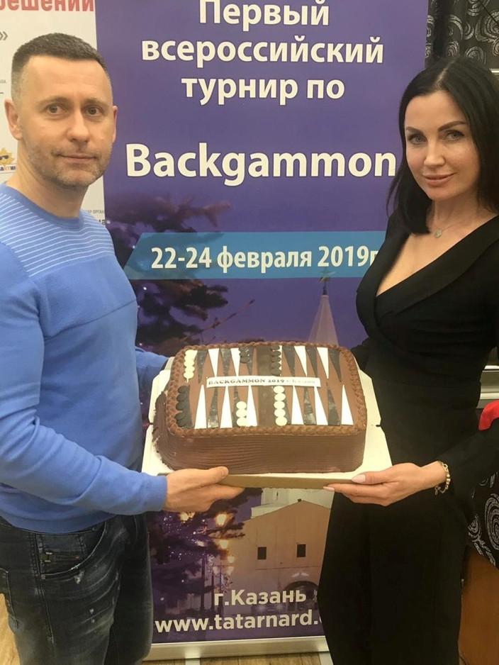 _Праздничный торт турнира (1).jpg