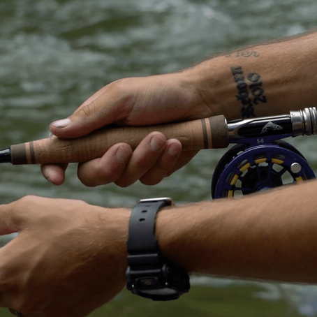 Want a Great Day on the Water? You Need the Best Gear You Can Get