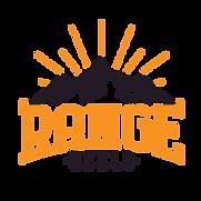Range-Reels-Logo-2.png