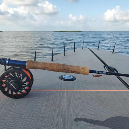 Ross Rapid, Best Fly Fishing Reel under $100?