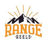 Range-Reels-Logo-2.jpg