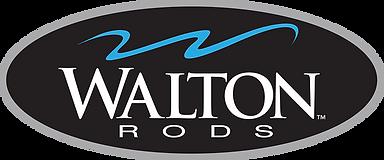 waltonrodslogoMedium.png