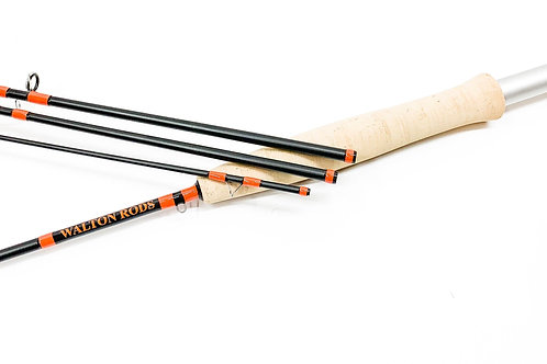 N7 Fly Fishing Rod